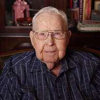 Roland C. Englund