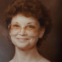 Janice Ann Summers