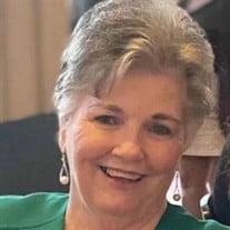 Carol Schelsteder