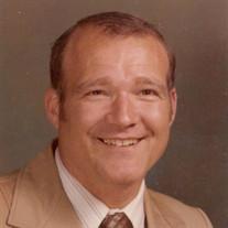 Charles Olsen