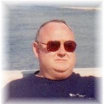 Walter L Workman Jr.