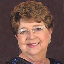 Lorraine Huskey Hyler