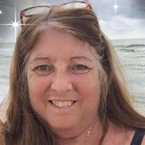 Tina Louise Cusack Pisaniello