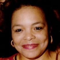 Mrs. Renee Bowers