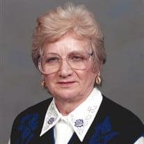 Olga Matsko