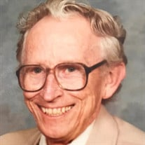 Harold L. Kinner
