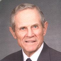 Melvin C. Neukam