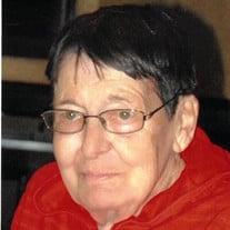 Joyce Kraeplin
