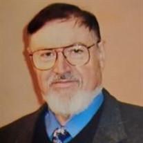 Philip R. Hardin, M.D.