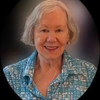 Mrs. Dorothea P. Brewster