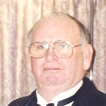 Terry Kelley Sr.