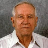 Fred Moallankamp