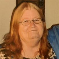 Carla Regina Kirkland