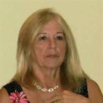 Viola Sue Thomas