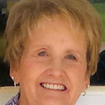 Barbara J. Leibinger