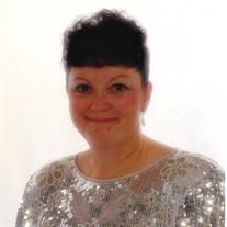 Cheryl Colleen Barlow