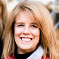 Jodie Schomer
