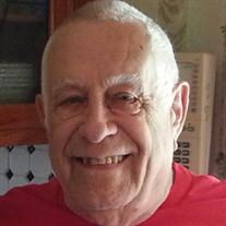 Robert D. Cooperrider