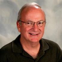 Dale Hurd