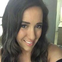 Megan A. Hayosh