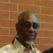 Mr. Robert Lee Dunn