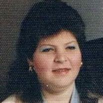 Lisa Turner Barbour