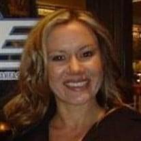 Kelly Ann Zoppi