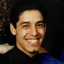 Virgil Antonio Medina