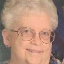 Mrs. Terri Ann Lambert