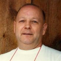 Howard Rex Ogburn