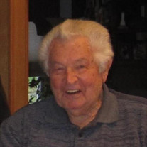 Albert Mannarino