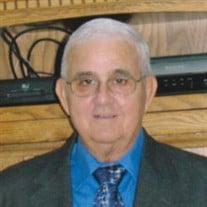 Mr. Raymond F. Doster
