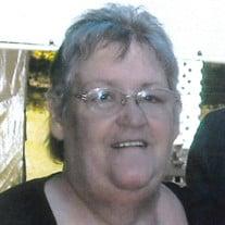 Cheri L. Vanden Bosch