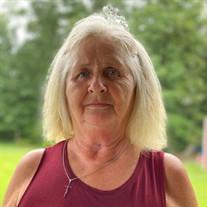 Susan E. Stuffle
