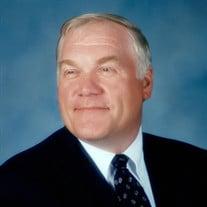 Dennis Garland Hensdill