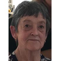 Carolyn Sue Turkelson