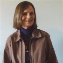 Margaret M. Tax