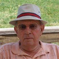 Jerry Stephens