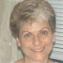 Margaret A. Kowalski