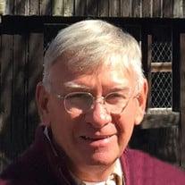 Jeffrey W. Kemp