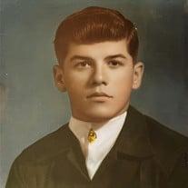 John Koch Jr.