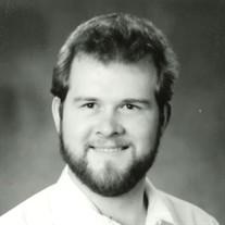 "Richard ""Rick"" Panning"