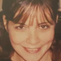Patricia A. DeMinico