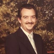 Millard Sanders Collins