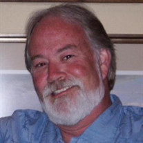 Chris Edward Clemons