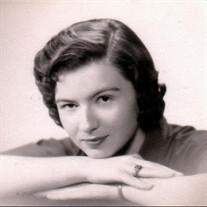 Barbara H. Rollins