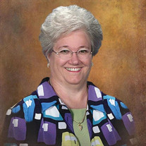 Rachel Fortner