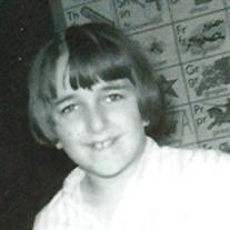 Jolene June Denison