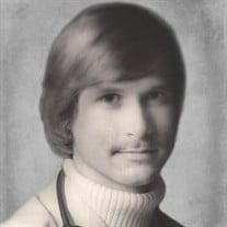 "James ""Jimmy"" Murray Lehman"
