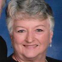 Linda Faye Soendker